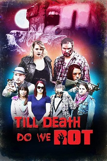 Till Death Do We Rot Torrent (2019) Dublado WEB-DL 720p Download
