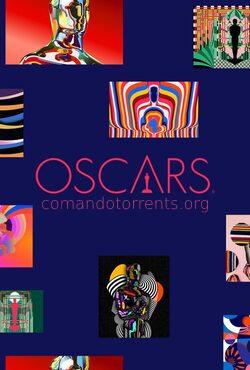 Baixar Filmes Indicados Oscar 2020
