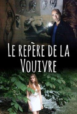 Poster Le Repaire De La Vouivre – Minissérie Torrent (2011) Legendado WEB-DL 720p – Download