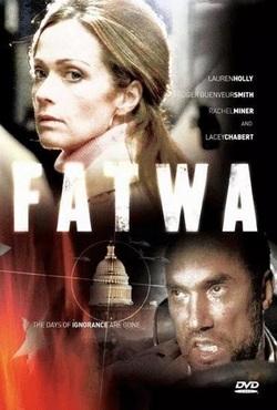 Fatwa Torrent (2006) Legendado WEB-DL 1080p – Download