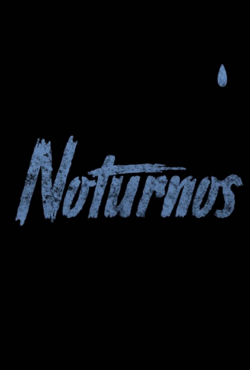 Noturnos 1ª Temporada Completa Torrent (2020) Nacional WEB-DL 1080p - Download