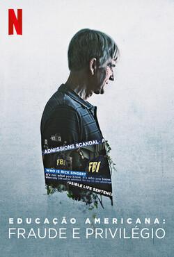 O Mistério de Block Island Torrent (2021) Dual Áudio 5.1 / Dublado WEB-DL 1080p – Download