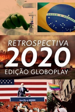 Retrospectiva 2020 Torrent (2020) Nacional WEB-DL 720p Download