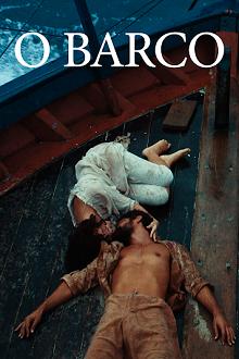 O Barco Torrent (2021) Nacional WEB-DL 1080p Download