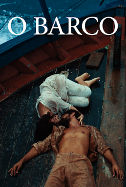 O Barco Torrent (2021) Nacional 5.1 WEB-DL 1080p - Download