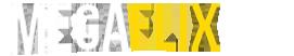 MEGA FLIX HD – Filmes e Series Online Grátis !