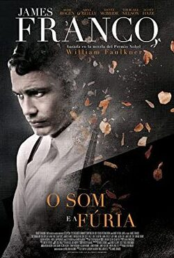Instinto Torrent (2021) Dual Áudio / Dublado WEB-DL 1080p – Download