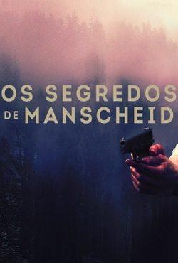 Os Segredos de Manscheid 1ª Temporada Completa Torrent (2021) Dublado 5.1 WEB-DL 1080p – Download
