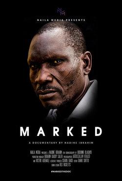 Marcados: Tradições da Nigéria Torrent (2021) Legendado WEB-DL 1080p – Download