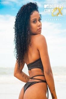 De Férias Com o Ex Brasil: Celebs 5ª Temporada Torrent (2019) Nacional WEB-DL 720p Download