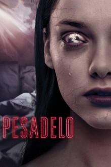 Pesadalo Torrent (2019) Dual Áudio 5.1 WEB-DL 720p e 1080p Dublado Download