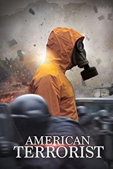 Terrorista Americano Torrent (2020) Dublado e Legendado WEB-DL 1080p Download