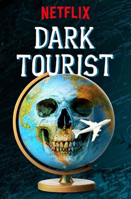 Turismo Macabro