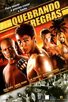 Quebrando Regras Torrent (2008) Dual Áudio WEB-DL 1080p FULL HD Download