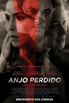 Anjo Perdido Torrent (2019) Dual Áudio BluRay 720p e 1080p Dublado Download