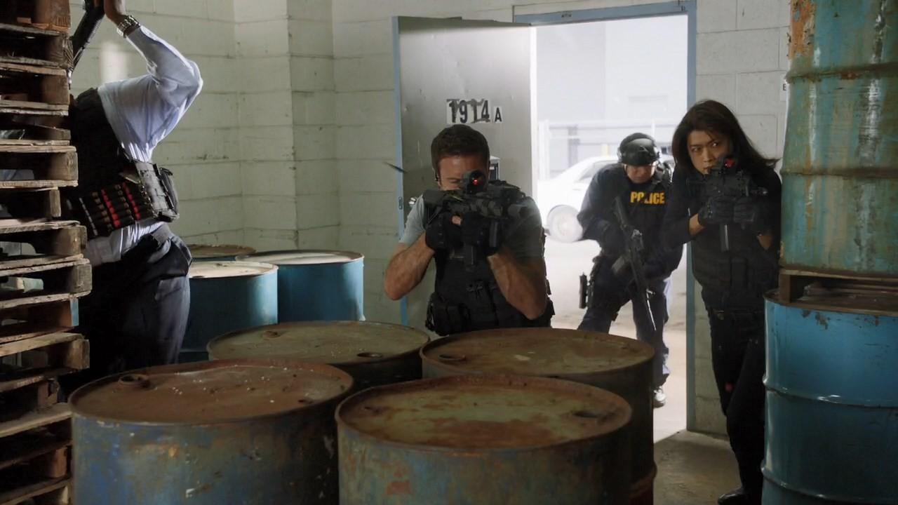 Download True Detective S03E06 1080p WEBRip H264 [Dual Audio] [ENG/PTBR]  Torrent