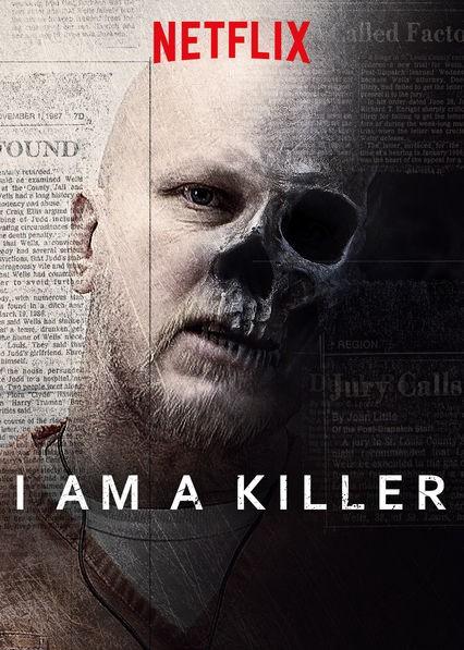Sou um Assassino