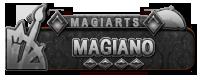 Magiano